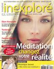 logo inexplore magazine